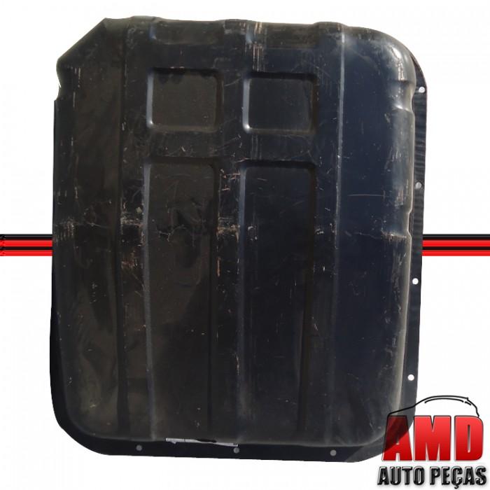 Tanque de Combustível Opala Caravan 83 á 90 Saída Lateral  - Amd Auto Peças