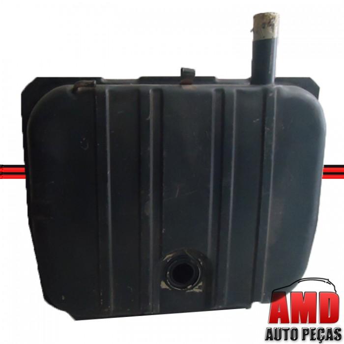 Tanque de Combustível Corcel Belina Del Rey II 85 á 96  - Amd Auto Peças