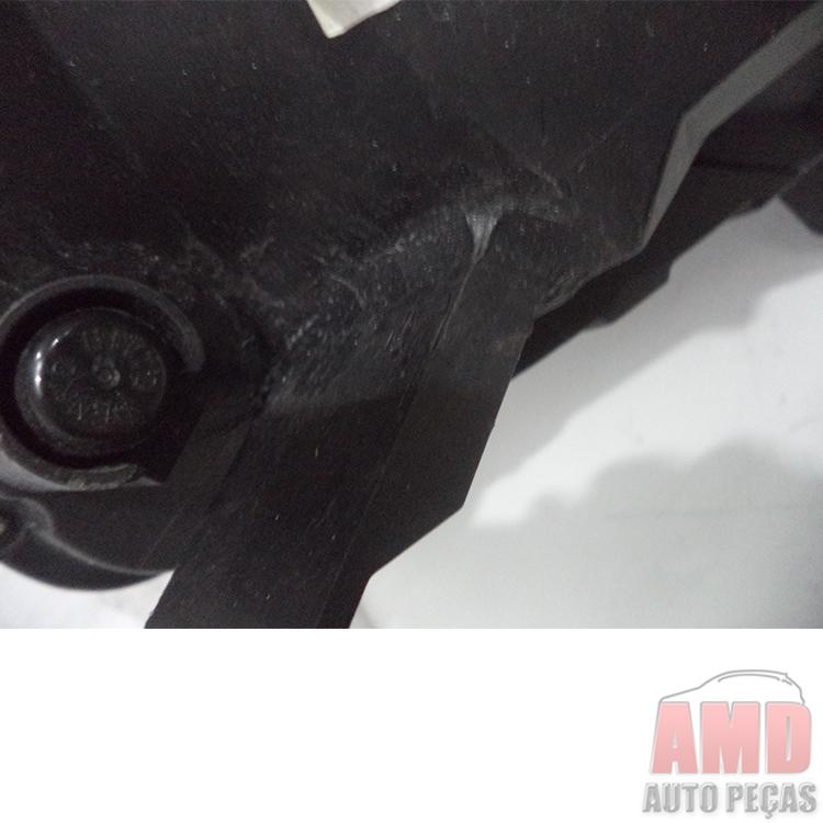 Farol EcoSport 12 a 15 com Led  - Amd Auto Peças