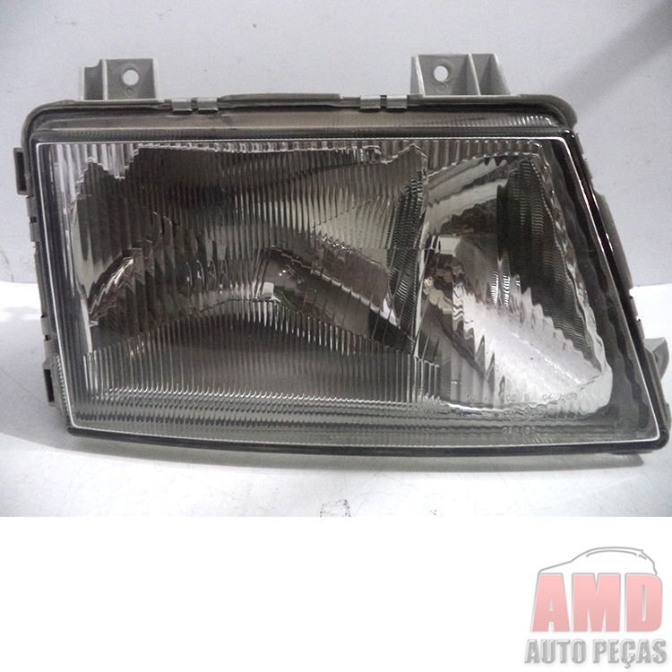 Farol Sprinter 95 a 02  - Amd Auto Pe�as