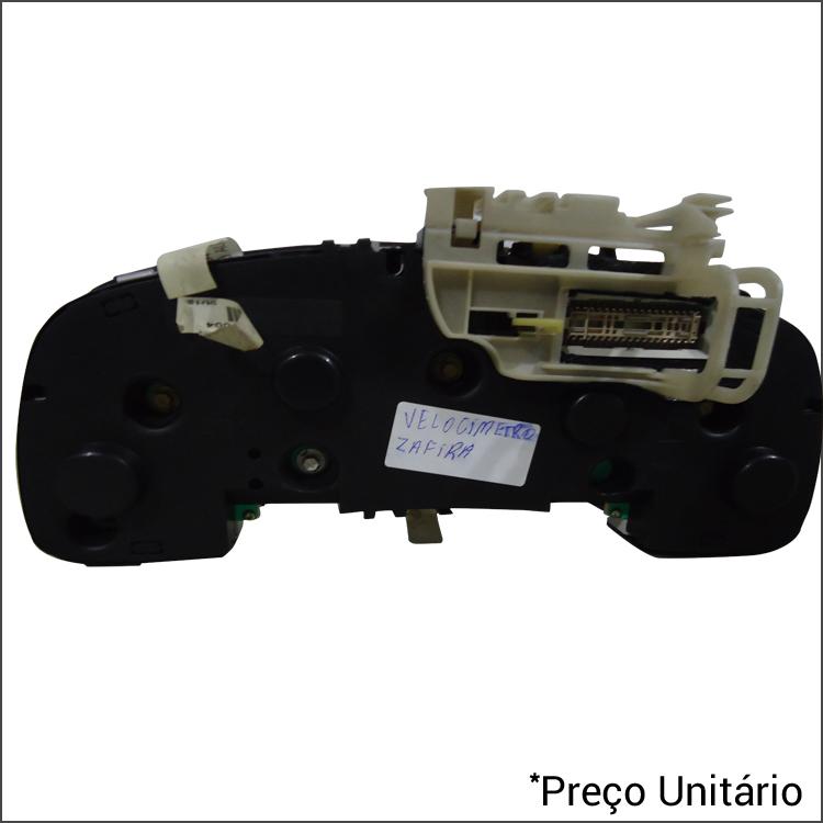 Velocímetro Astra  - Amd Auto Peças