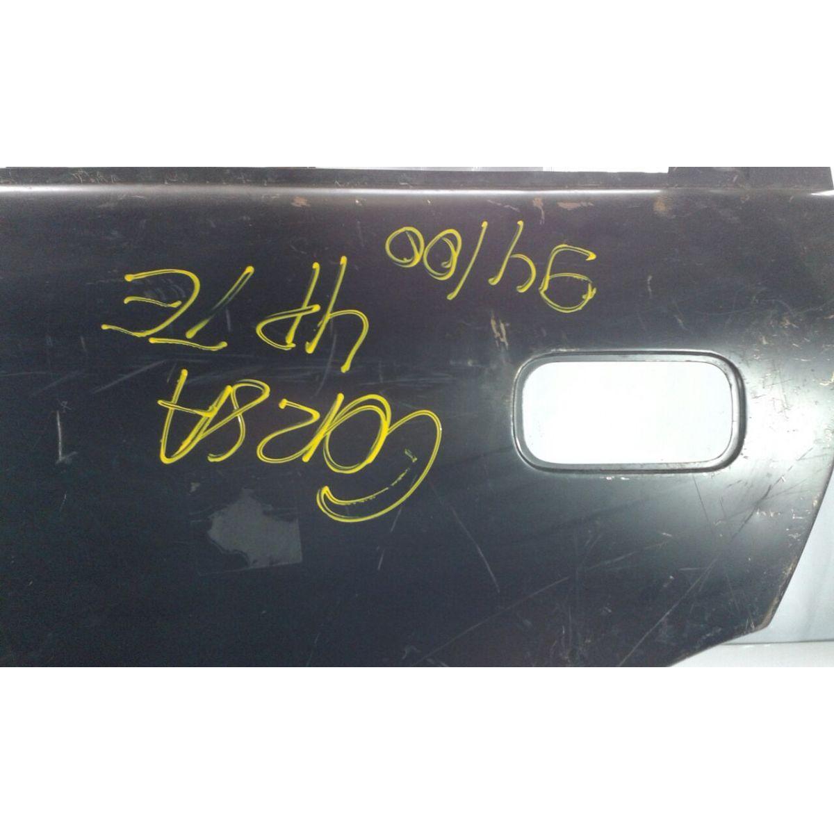 Folha Porta Corsa 95 a 11 Dianteira 4 Portas  - Amd Auto Peças