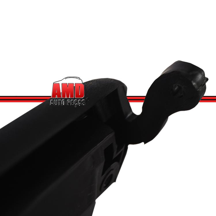 Maçaneta Externa Ka GI GII 97 A 14 Couier 96 a 13 Fiesta 96 a 06 Dianteira ou Traseira  - Amd Auto Peças