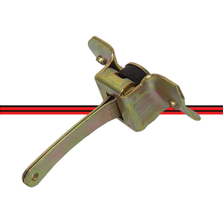 Limitador Porta Dianteira Fusca 59 a 96  - Amd Auto Peças