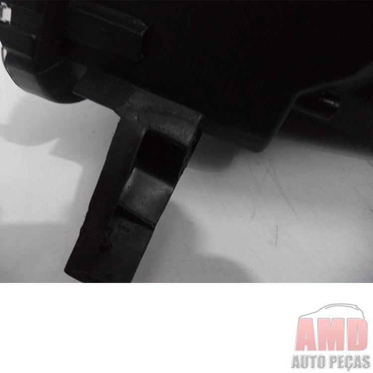 Farol Corolla 09 a 11  - Amd Auto Peças