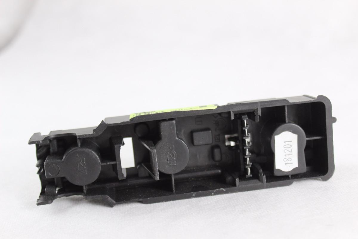 Soquete Circuito Lanterna Corsa Bolha 4 Portas Sedan Pickup Montana  - Amd Auto Peças