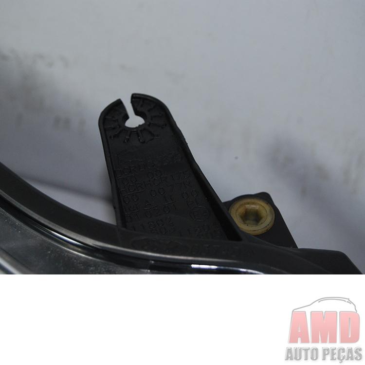 Farol Focus 09 a 13 Original  - Amd Auto Peças