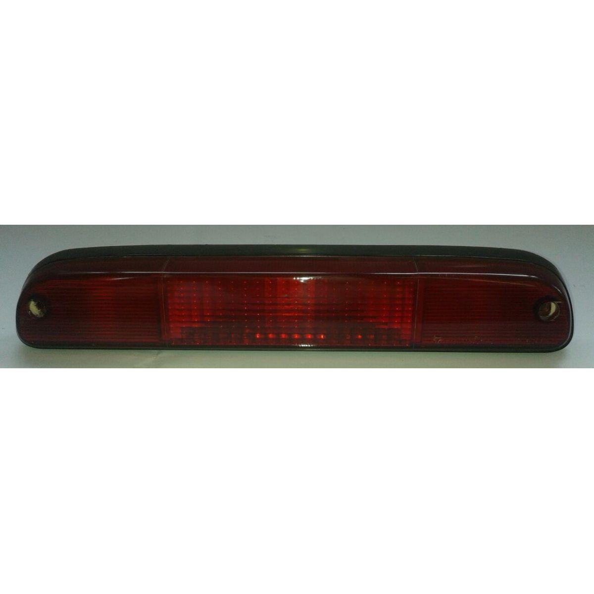 Brake Light Ranger 03 a 06  - Amd Auto Peças