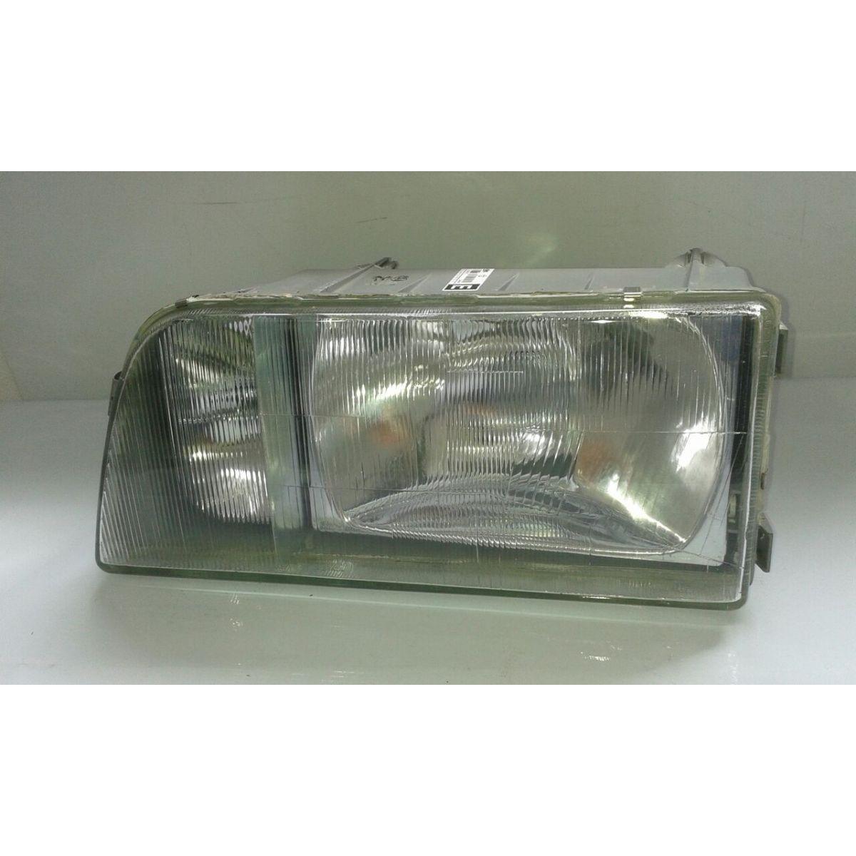 Farol D20 88 a 92  - Amd Auto Pe�as