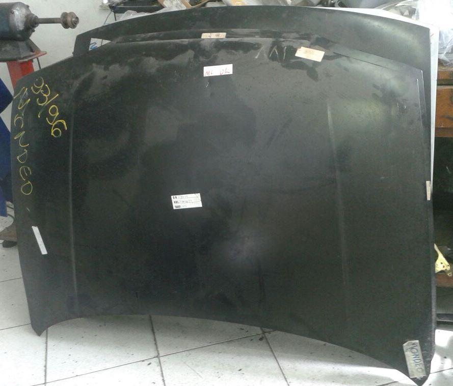 Capo Mondeo 93 a 96  - Amd Auto Pe�as