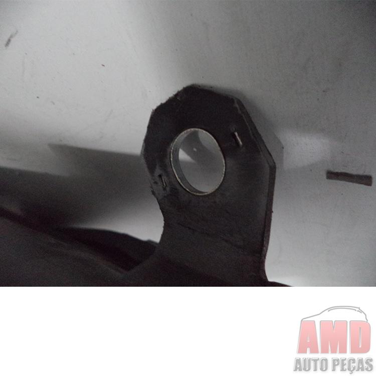 Farol Punto Fum� 14  - Amd Auto Pe�as