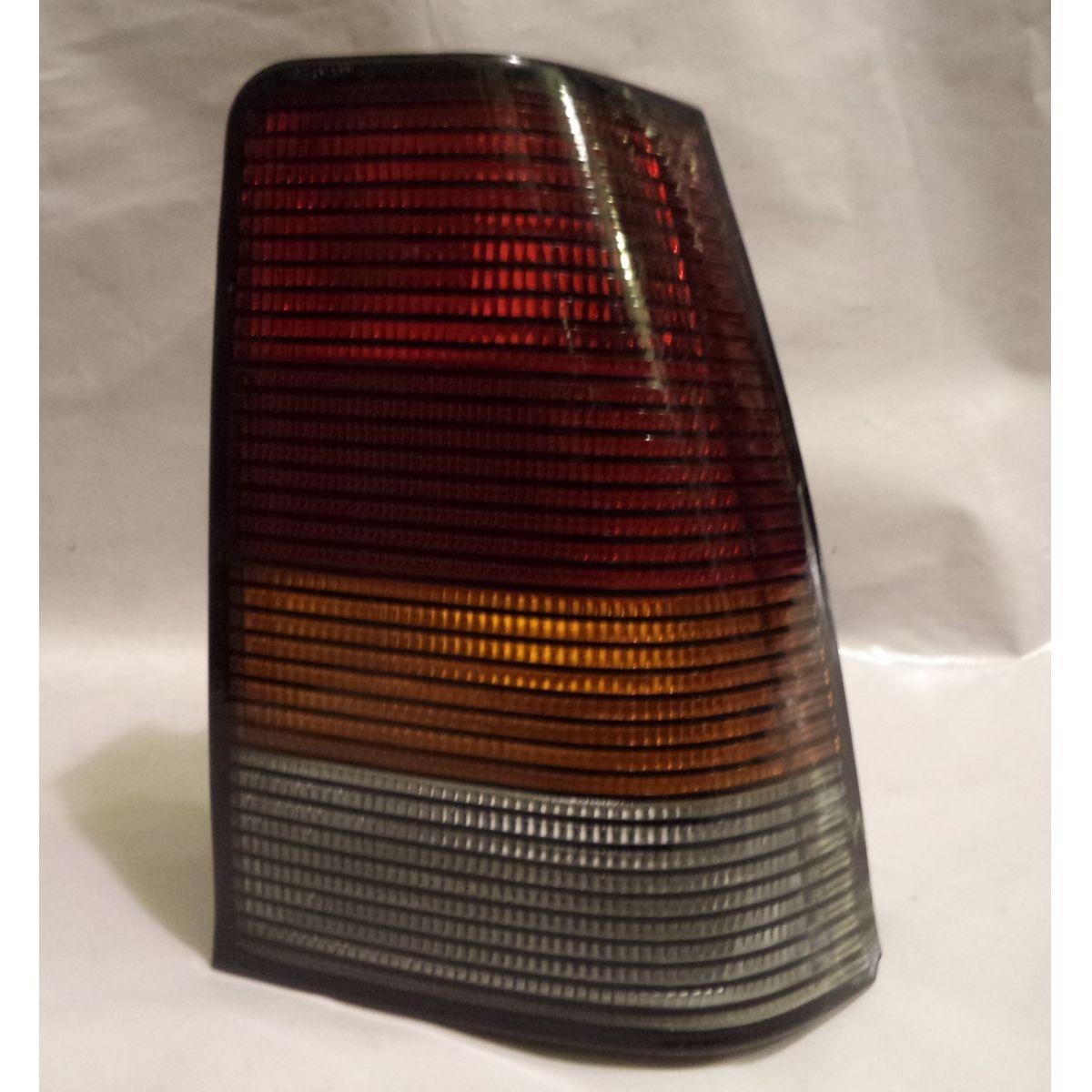 Lanterna Traseira Kadett GSI  - Amd Auto Peças