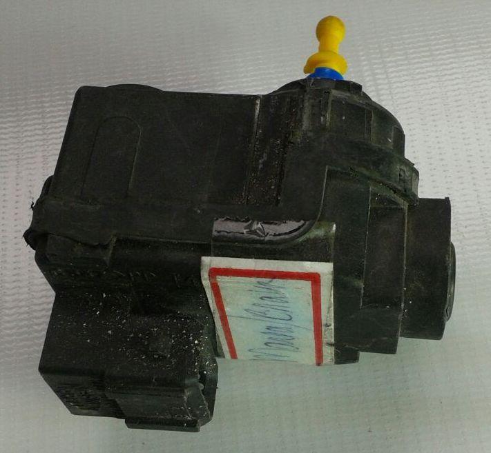 Motor Regulagem Farol Marea Brava Magneti Marelli  - Amd Auto Peças