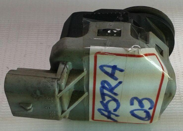 Motor Regulagem Farol Astra  - Amd Auto Peças