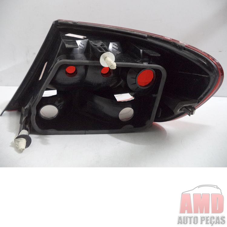 Lanterna Traseira Gol G5 08 a 13 Original  - Amd Auto Peças