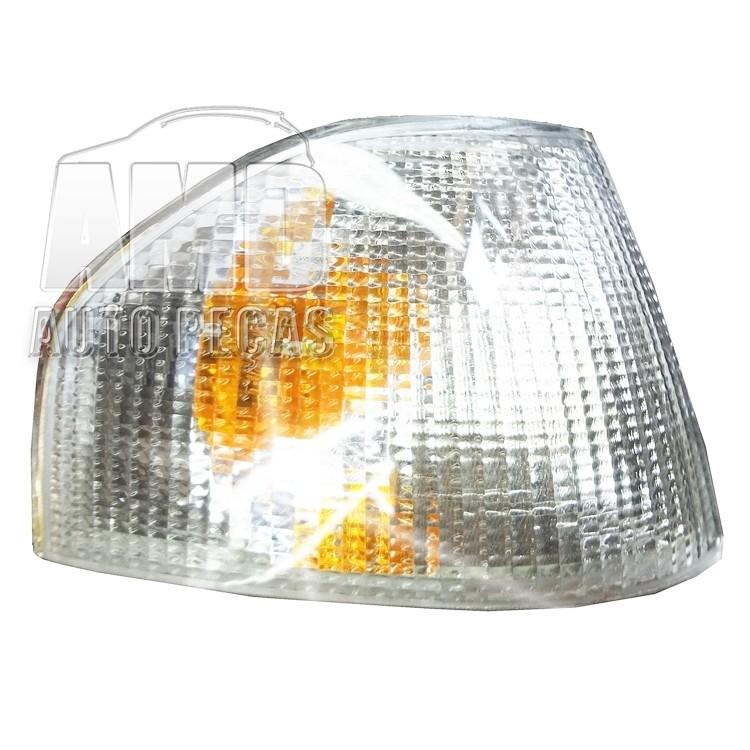 Lanterna Dianteira Ford Versailles E Royale 91 a 96  - Amd Auto Peças