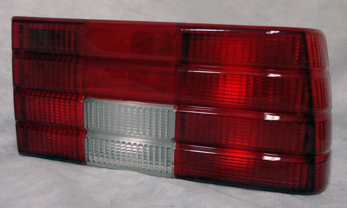 Lanterna Traseira Monza 82 a 85  - Amd Auto Pe�as