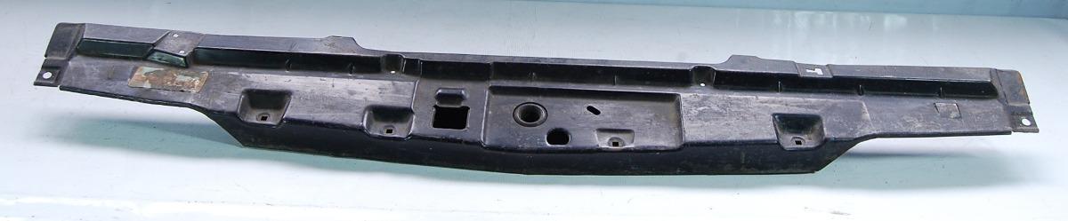 Painel Dianteiro Superior Chevette Marajó 78 A 82  - Amd Auto Peças