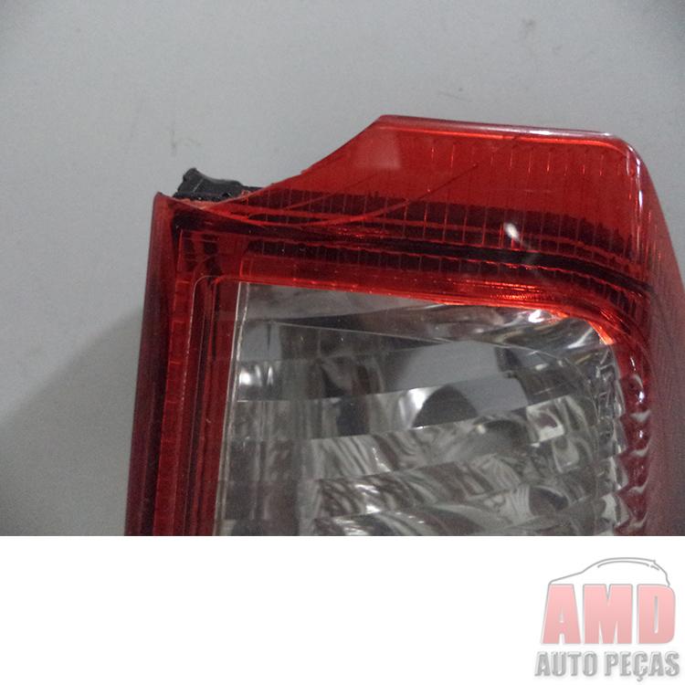 Lanterna Traseira Meriva 03 a 10 Original  - Amd Auto Peças