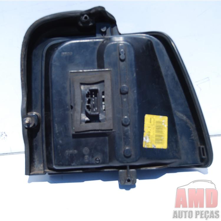 Lanterna Traseira Tempra 92 a 95  - Amd Auto Peças