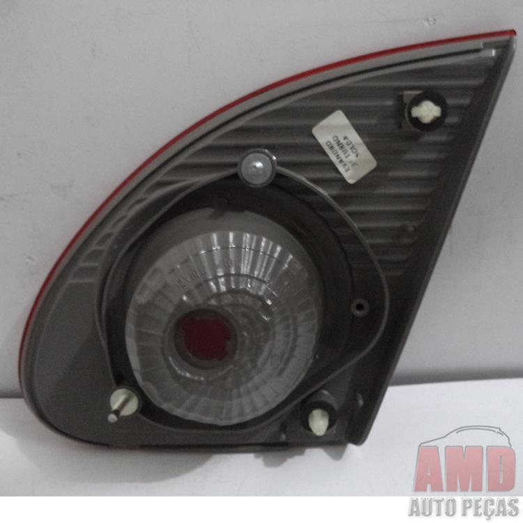 Lanterna Traseira Corolla 05 A 08 Tampa  - Amd Auto Peças