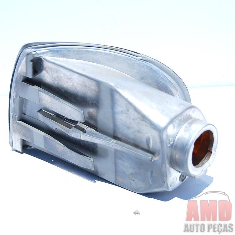 Lanterna Dianteira Pisca Gol G2 Bola 95 A 02  - Amd Auto Pe�as
