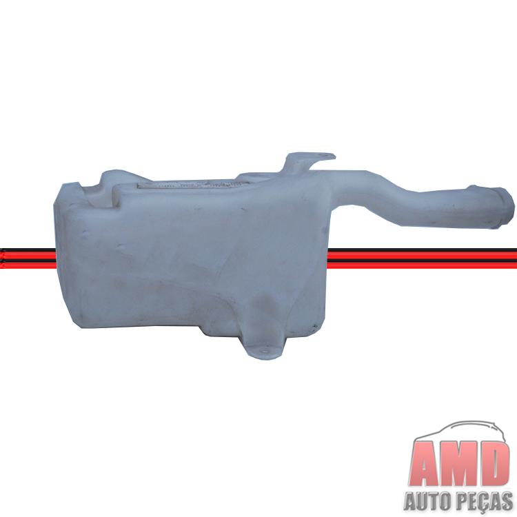 Reservatório Água Parabrisa Logus Pointer 11167  - Amd Auto Peças