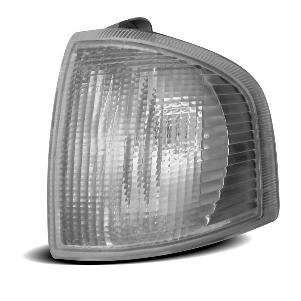 Lanterna Dianteiro Pisca Escort Verona Apollo 87 a 92 Escort Hobby 92 a 95  - Amd Auto Peças