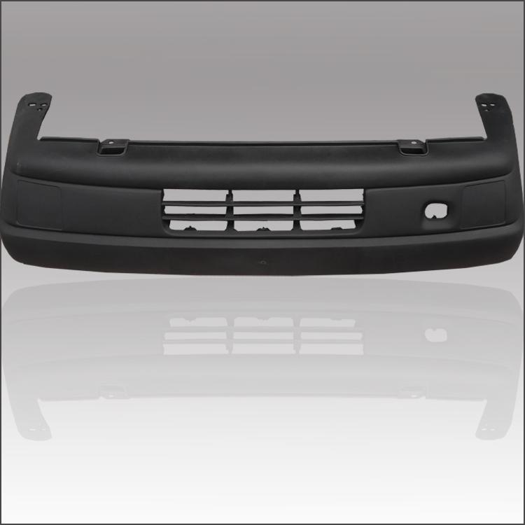 Parachoque Dianteiro Fiat Tipo 1.6ie  - Amd Auto Peças