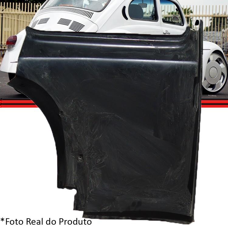 Lateral Fusca 71 a 96 Porta Roda  - Amd Auto Peças
