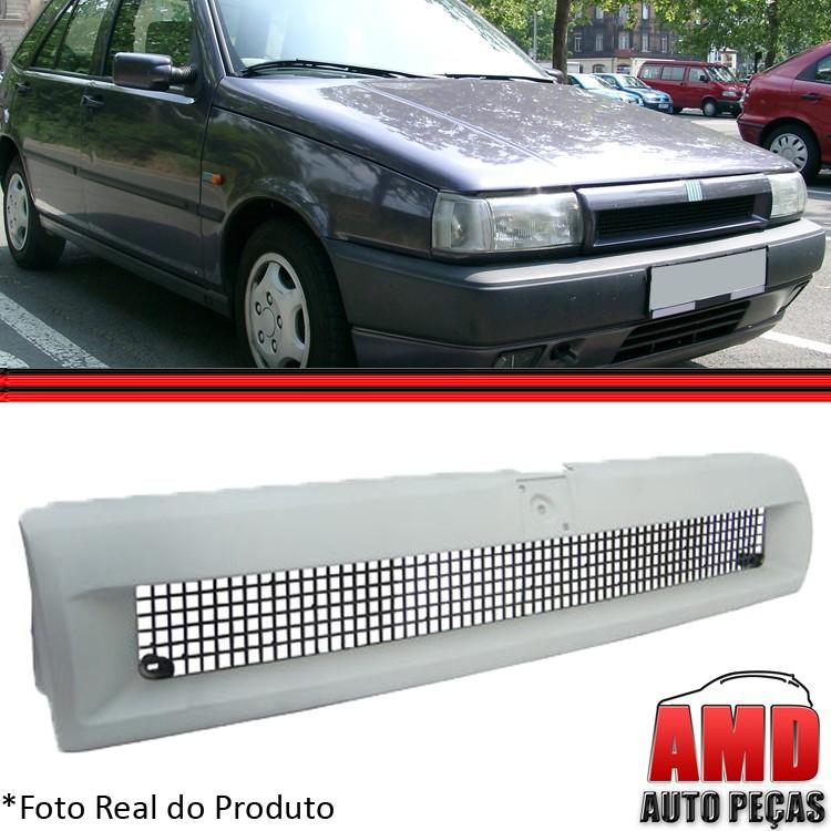 Grade Tipo 93 � 97  - Amd Auto Pe�as