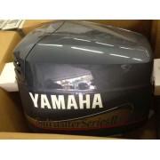 Capo para Motor Yamaha 200hp