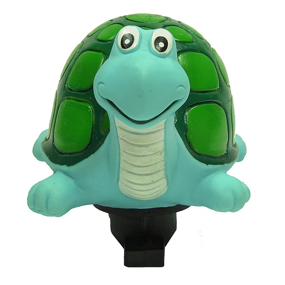 Buzina Infantil Tartaruga Calypso