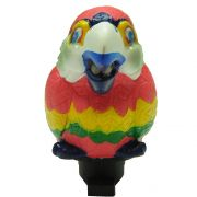 Buzina Infantil Papagaio Calypso