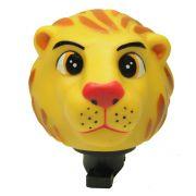 Buzina Infantil Leão Calypso