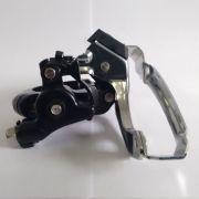 Câmbio Dianteiro SLX FD-M675 (Usado)
