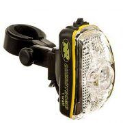 Farol / Luz / Lanterna Traseiro NiteRider Cherry Bomb para Bike