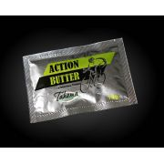 Creme Protetor Anti Assadura Action Butter 10g