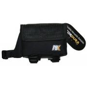 Bolsa de Quadro Pr� Bike (Porta Carteira / Celular)