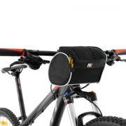 Bolsa de Guidão Aero Pró Bike / Cicloturismo / Urbana