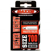 C�mara Maxxis 700 x32 at� 45 V�lv. Presta 32mm