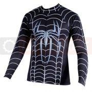 Camisa para Ciclismo Manga Longa - Venon