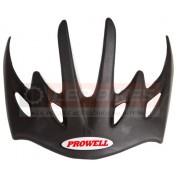 Viseira para capacete Prowell Modelo Antigo