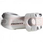 Mesa / Avanço Promax 20º 60mm Branca 25.4