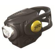 Farol / Luz / Lanterna Traseiro NiteRider Stinger Tailight