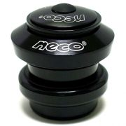 Movimento / Caixa de Direção Ahead Set Oversize / 1.1/8 Neco