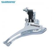 Câmbio Dianteiro Shimano A050 Speed