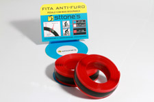 Fita Anti-furo Sttone�s 24mm p/ Bikes aro 26 / 700 / 27 Speed