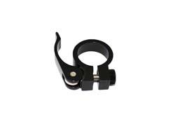 Abraçadeira de Canote 34,9mm c/ Blocagem Promax