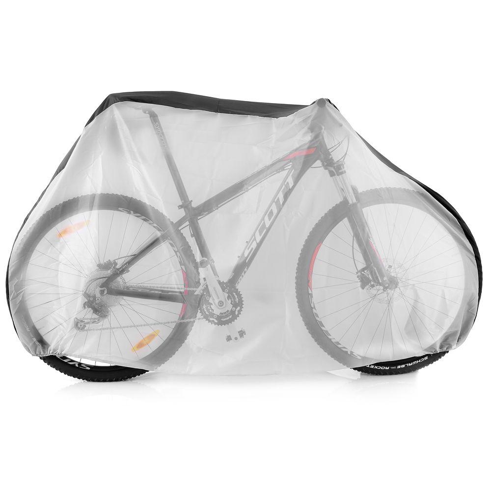 Capa para Bike / Bike Cover Aro 27.5 / 29 / 700